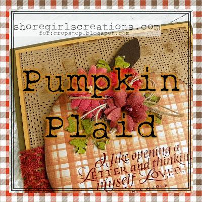 https://cropstop.blogspot.com/2018/10/pumpkin-plaid.html