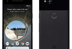 Install and Download Huawei P8 Lite B633/B634 Marshmallow