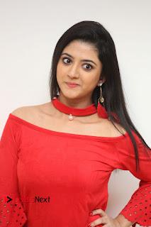 Actress Shriya Shrama Latest Picture Gallery in Denim Jeans 0011.JPG