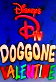 DTV 'Doggone' Valentine