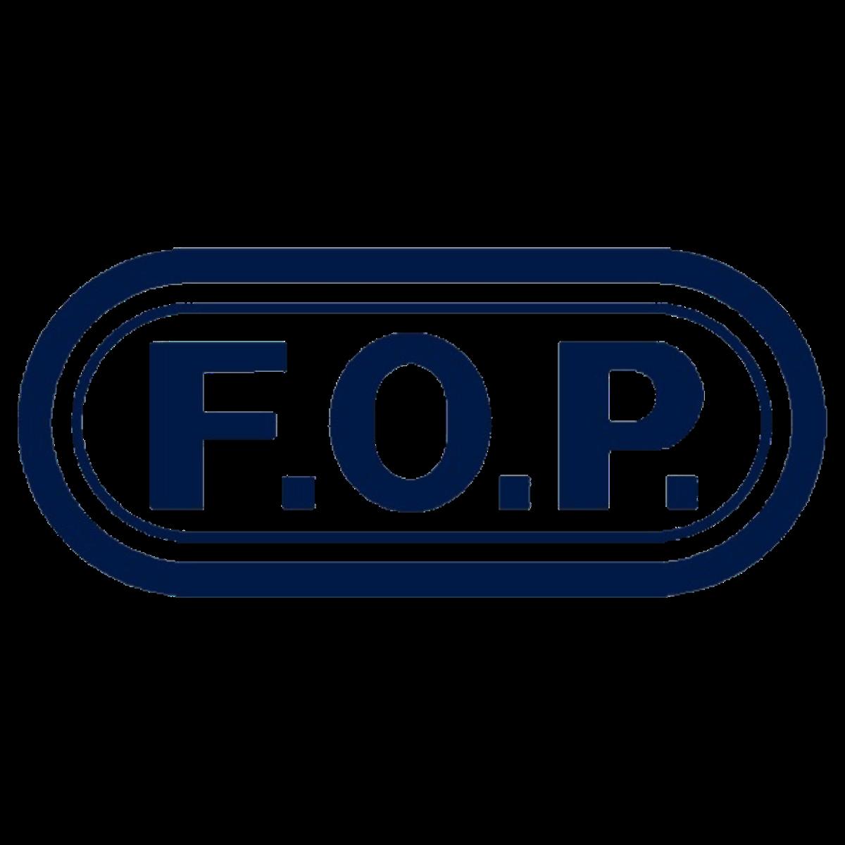 FUJI OFFSET PLATES MFG LTD (SGX:508) @ SGinvestors.io