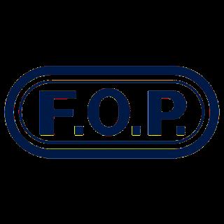 FUJI OFFSET PLATES MFG LTD (508.SI) @ SG investors.io