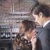 Sinopsis Drama Korea Terbaru : My Secret Romance (2017)