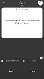 FR-Screenshot-5.png