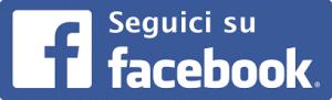 Siulp Palermo su facebook