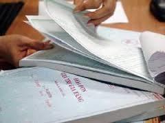 Tổng cục thuế ban hành quy trình kiểm tra hóa đơn mới
