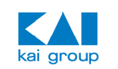 KAI Group enters Indian market with the launch of its 30,000 Square Feet Manufacturing Plant in Neemrana, Rajasthan