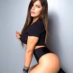 Suzy Cortez - Galeria 3 Foto 8