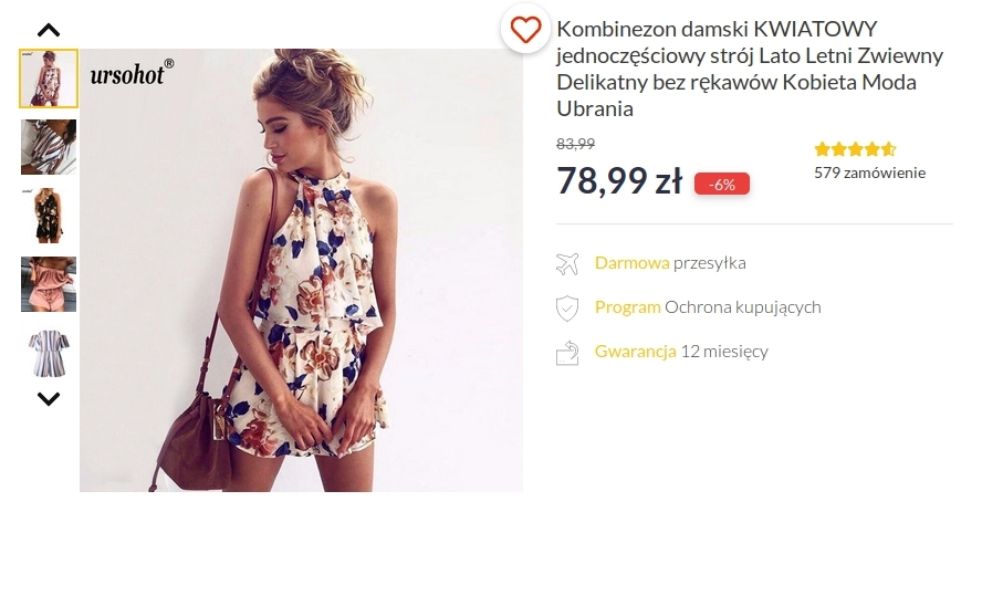 https://www.take.shop/pl/20503-kombinezon-letni-damski-kombinezon