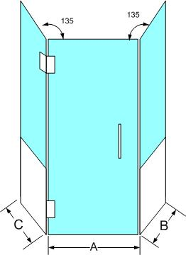 Neo Angle Enclosure 3