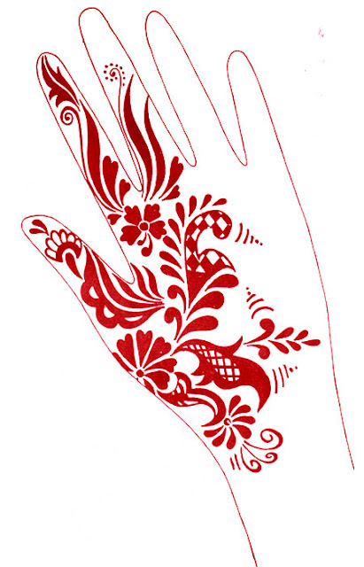 Vivekananda Telugu Quotes Wallpapers 50 Beautiful Arabic Mehendi Cone Designs For Festival