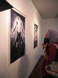 Image Result For Review Film Teman