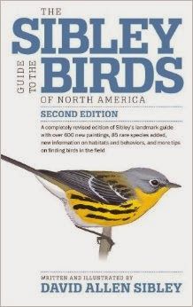 Tufted Titmouse Sounds, All About Birds, Cornell Lab of ...