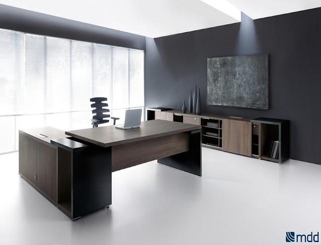 best buy home office furniture executive desk for sale online