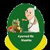 Twacha, Charm Rog, Skin Allergy, Infection Ke Upay-Gharelu Upchar-चर्म रोग खुजली, कण्डु या पामा -