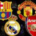 Forbes | Οι 20 πλουσιότερες ποδοσφαιρικές ομάδες του κόσμου