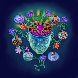 Resultado de imagem para Higiene emocional: a mente livre