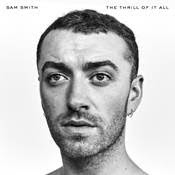 Sam-Smith-Álbum-The-Thrill-Of-It-All