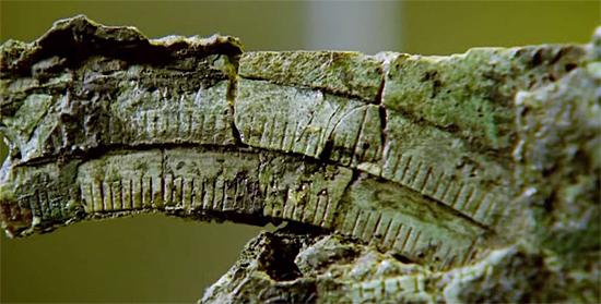 Mecanismo de Antikythera - 2