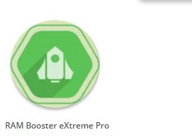 Download This Free RAM Booster eXtreme