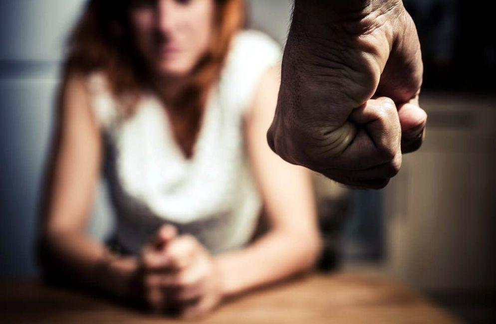 124310-en-salta-los-juzgados-de-violencia-familiar-y-de-genero-debutaron-con-810-denuncias