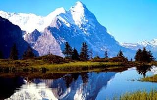 Places K2