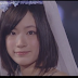 [65-FS] Documentary of SKE48 theater edition [TH]