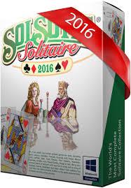 SolSuite Solitaire 2016 Portable