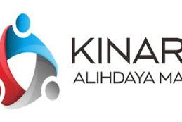 Lowongan Kerja PT. Kinarya Alihdaya Mandiri Pekanbaru Oktober 2018