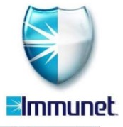 Immunet Protect 2018 Free Download Latest