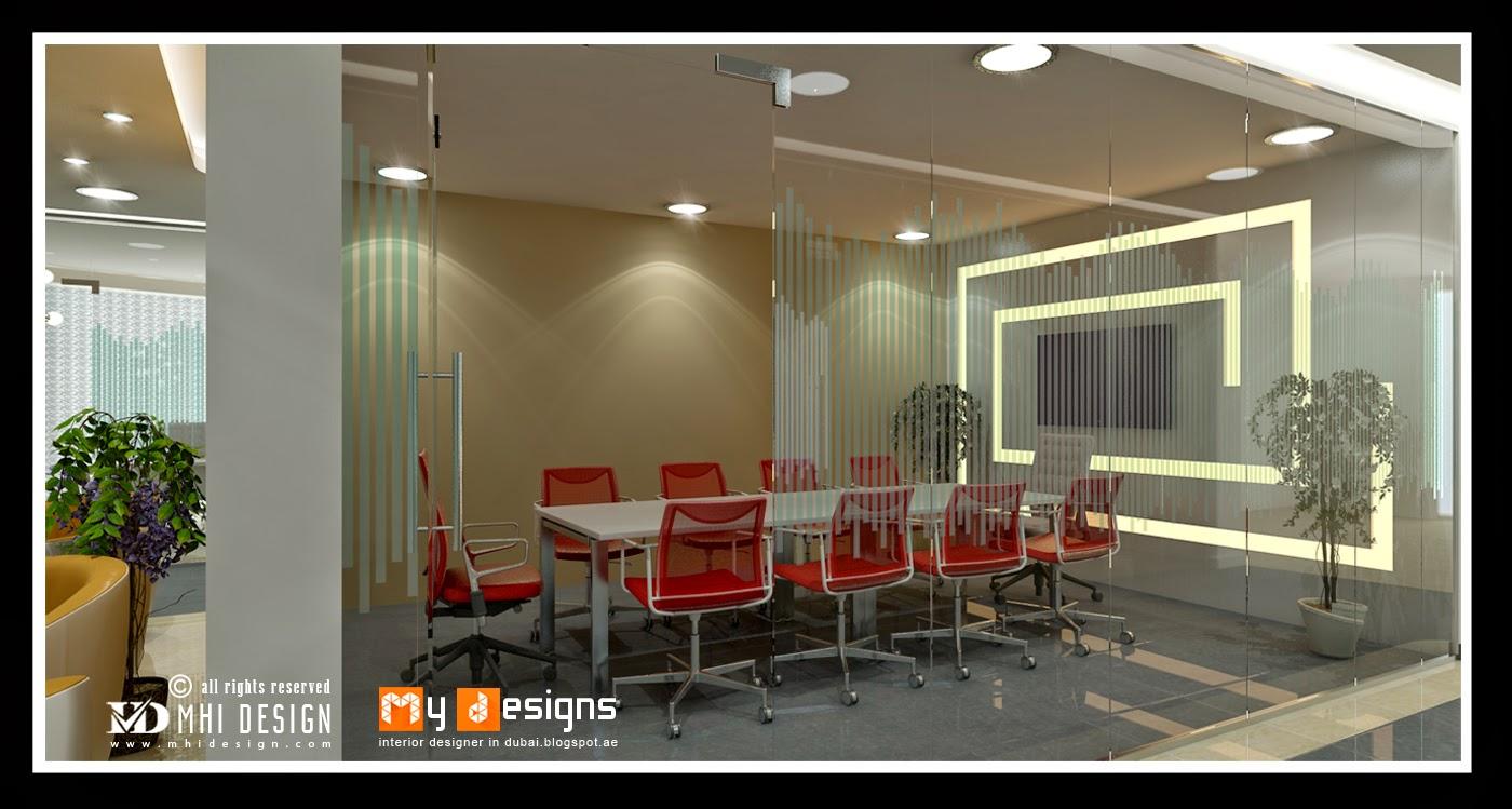 Md interior design dubai contact for Interior designer address