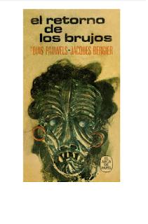 Descargar ebook pdf esotérico gratis El Retorno De Los Brujos