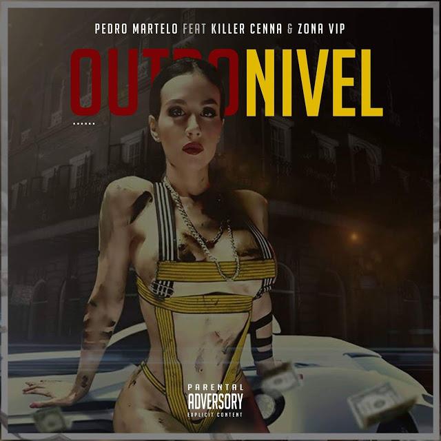Killer Cennas feat Fuego Negro - O Preço Da Fama (Rap)