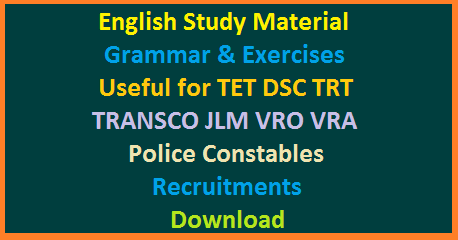 ap-tet-dsc-trt-2017-general-english-grammar-practice-exercises-jlm-vro-vra-police-constables-download