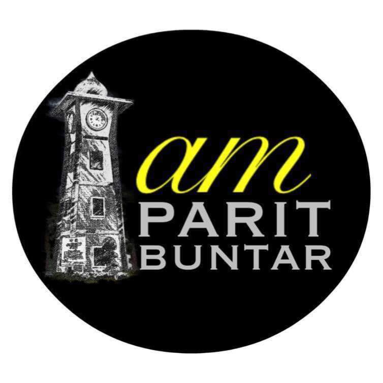 I Am Parit Buntar