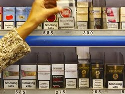 sigara şirketleri iş ilanları sigara satışı şöför