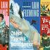 Απίστευτη καταγγελία: Ο Ίαν Φλέμινγκ «έκλεψε» την ιδέα του «Τζέιμς Μποντ» από φίλη του