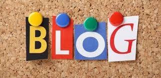 Đăng Blog để kinh doanh online hiệu quả hơn