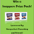 Snappers Prize Pack Giveaway