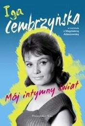 http://lubimyczytac.pl/ksiazka/293345/moj-intymny-swiat