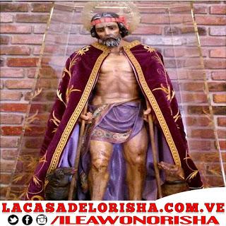 san-lazaro-babalu-aye-asowano