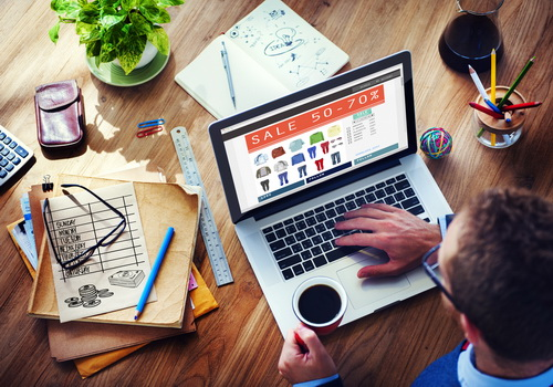 Smart Ways To Engage In Online Shopping