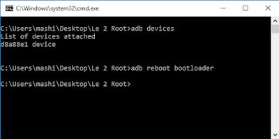 Cara ampuh Unlock Bootloader (UBL) Vivo Terbaru