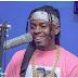Young Dee aja kivigine Afata Nyayo za Diamond Platnumz