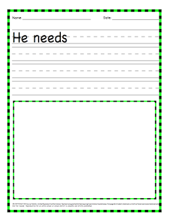 https://www.teacherspayteachers.com/Product/ESL-Newcomer-Sentence-Starters-No-Prep-3276798