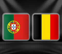 Belgium vs Portugal Full Match And Highlights 02 June 2018