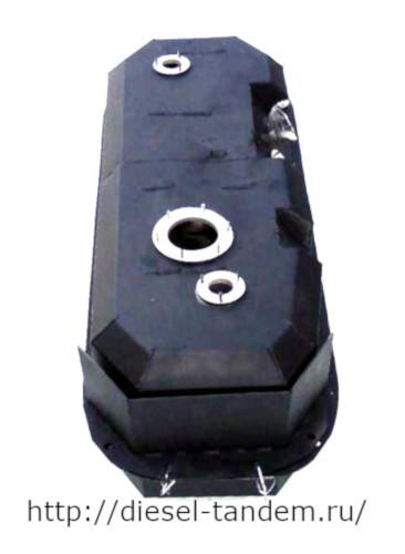 MR134049