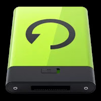 Super Backup Pro Apk