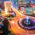 Jakarta Patut Menjadi Destinasi Muslim Friendly