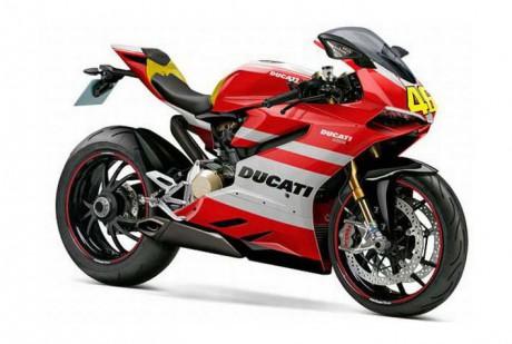 2012 Ducati Superbike 1199.jpg